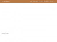 barbaradundes.com.br
