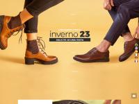 calcadosperlatto.com.br
