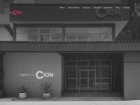 agenciacion.com