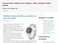 replicasderelogiosswatch.com