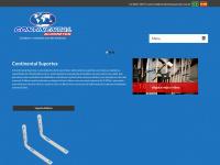 continentalsuportes.com.br
