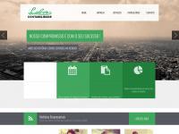 contabillabor.com.br