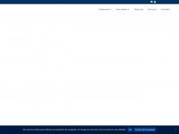 nucleoengenharia.com.br