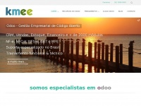 kmee.com.br
