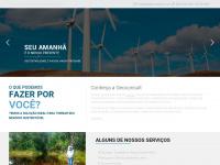 geoconsult-br.com