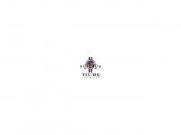Atum em Conserva » Tours Conservas - Qualidade e Exelência!