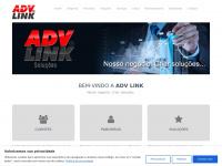advlink.com.br
