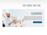 Kanovaengenharia.com.br