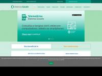 eletrossaude.com.br