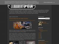 timbre-se.blogspot.com
