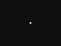 Katherinelangford.com.br