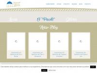 casamentonagrecia.com.br