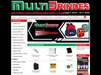 multibrindesbh.com.br
