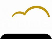 Amnis.com.br