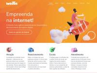 Kebook.com.br - KeBooK |startup especializada em produção e comercialização de conteúdos digitais