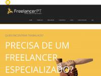 freelancerpt.com