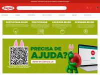 comprefugini.com.br