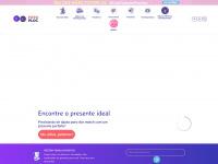 fotoploc.com.br