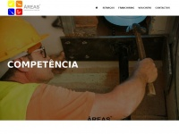 areas-services.com