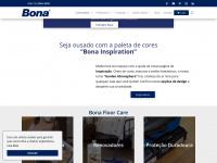Bonabrasil.com.br - bona brasil