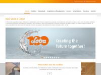 lobadobrasil.com.br