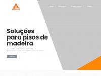 annova.com.br
