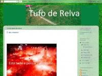 tufoderelva.blogspot.com