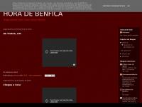 horadebenfica.blogspot.com