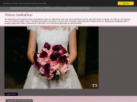 noivassonhadoras.blogspot.com