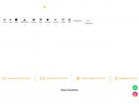 pennaoffroad.com.br