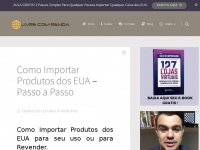 livrecomrenda.com
