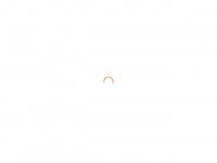 crescerphd.com.br