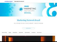 marketingnetworkbrasil.com.br