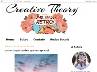 creative--theory.blogspot.com