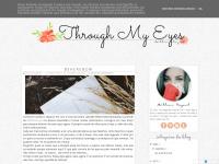 th-myeyes.blogspot.com