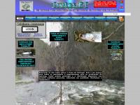 trutas.com.pt