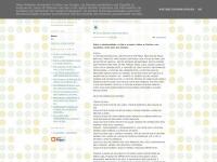 homenagem.blogspot.com