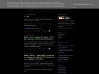 amorecolera.blogspot.com