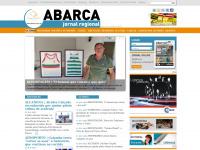 abarca.com.pt