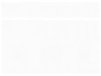 gtmax3d.com.br