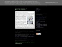 2odrigo3arbosa.blogspot.com