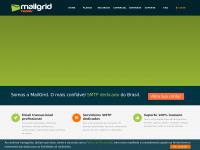 mailgrid.com.br