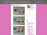 andreaacessorioscrocheetrico.blogspot.com