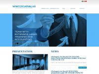 wintercarvalho.com.br