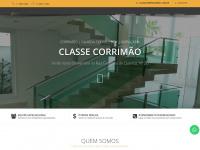 classecorrimao.com.br