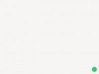 odaraaraguaia.com.br