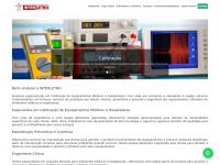 interletro.com.br
