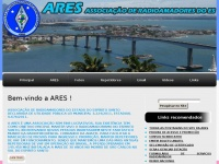 ares-bra.org