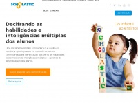 schoolastic-app.com