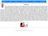 baccelli.com.br